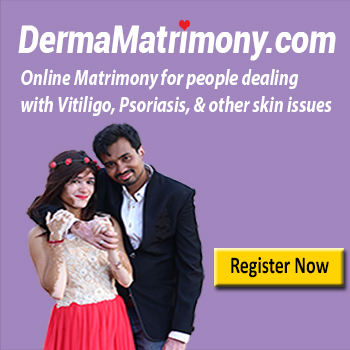 Vitiligo Leucoderma Psoriasis Matrimony Marriage Bureau