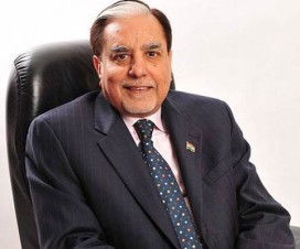 Dr Subhash Chandra Zee TV Net worth