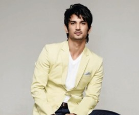 Sushant Singh Rajput Biography Profile
